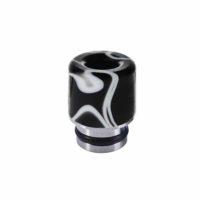 Boquilla 510 de resina negro