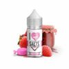 I Love Salts Strawberry Candy