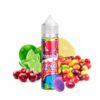 Mad Hatter Candy Rainbow