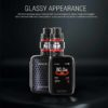 Comprar Smok X-Priv Baby kit