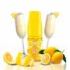 Tuck Shop Lemon Sherberts