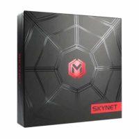 Coil Master Skynet pack