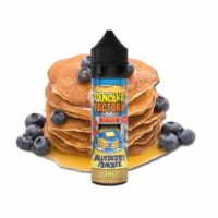 Pancake Factory Blueberry