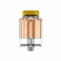Tauren RDTA Copper