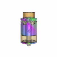 Vandy Vape Pyro V2 BF RDTA Rainbow