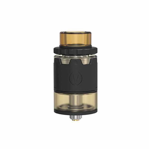 Vandy Vape Pyro V2 BF RDTA negro
