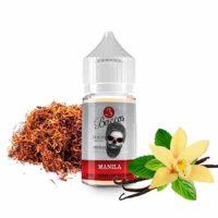 3 Baccos Aroma Manila