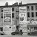 Esquina de la Quinta Avenida y la calle 62. Nueva York, 1939.