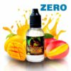 A&L aroma Ultimate Fury Zero