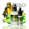 A&L aroma Ultimate Oni Zero