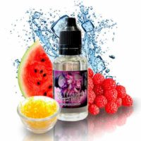 A&L aroma Ultimate Succube