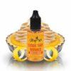 Divine aroma Lemon Tart Remixed