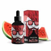Ossem Juice American Melon