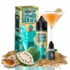 Ossem Juice Hawaii Soursop Orange