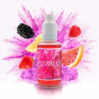Vampire Vape aroma Pinkman