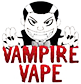 Vampire Vape Aroma Applelicious