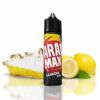 Aramax Lemon Pie