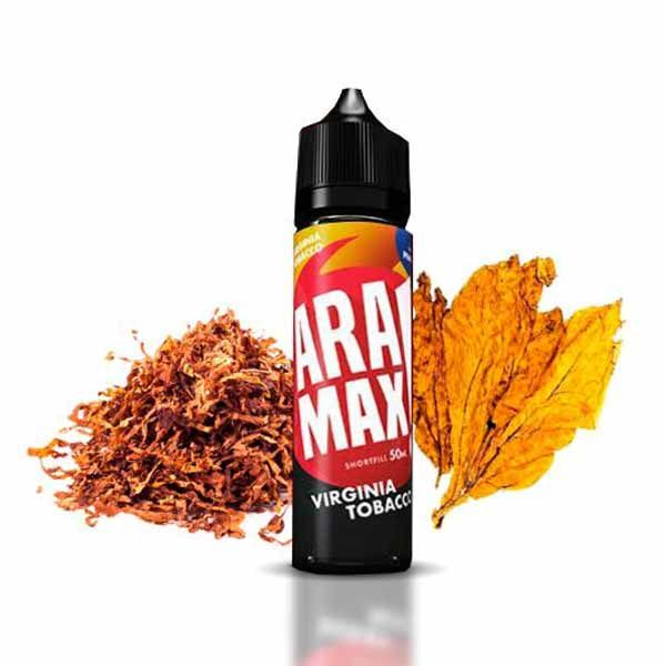 Aramax Virginia Tobacco