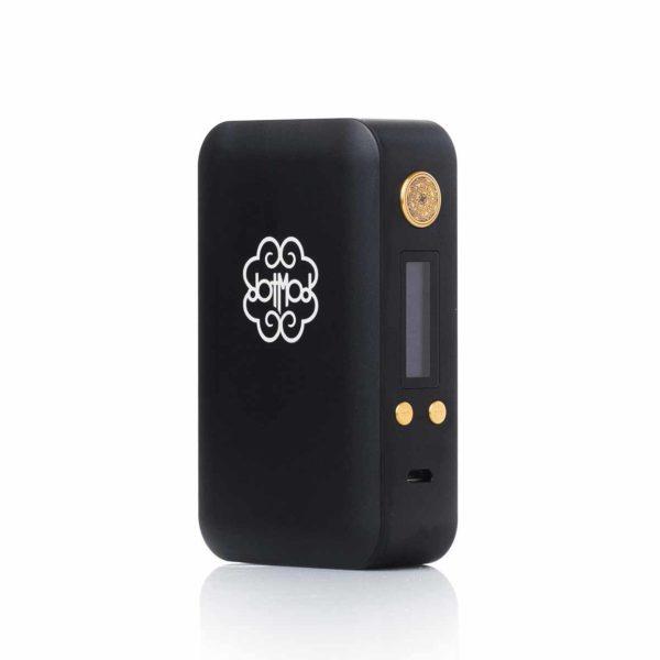 Dotmod Dotbox 200W negro