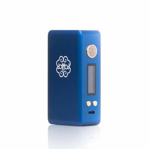 Dotmod Dotbox 75W azul