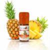 Flavour Art Ananas Pineapple
