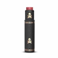 Vandy Vape Bonza Kit negro