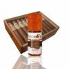 Flavour Art Cigar Passion