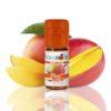 Flavour Art Mango Costarica Special