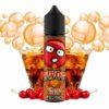 Swot Cherry Cola