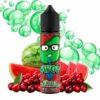 Swot Cherry Watermelon