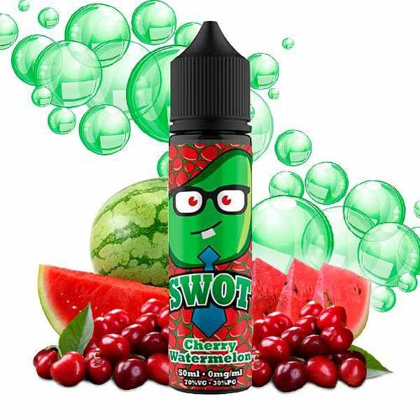 Swot Cherry Watermelon
