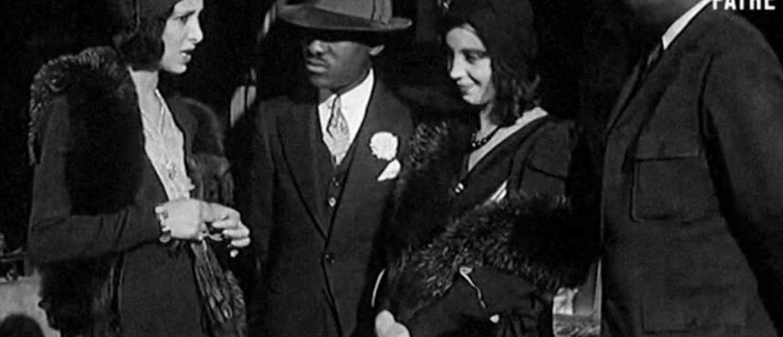 Harlem 1930