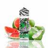 Zebra Juice Watermelon Coconut