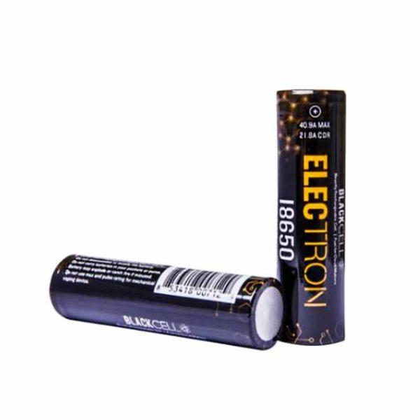 Blackcell Electron 18650