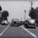 Evolución del tráfico