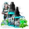 Aroma A&L Ultimate Shiva