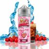 Ice Love Lollies Cherry Cola