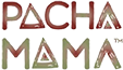 Pacha Mama Aroma Fuji Apple Strawberry Nectarine