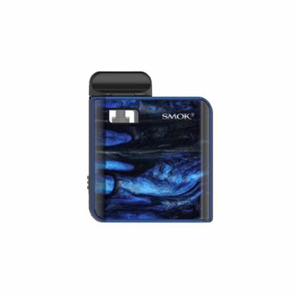 Smok Mico Prism Blue