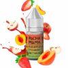 Pacha Mama Aroma Fuji Apple Strawberry Nectarine