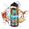 Swig Cola Soda 100ml