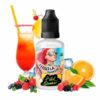 A&L Shaker aroma Tequila Sunrise