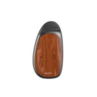 Aspire Cobble Wood Grain
