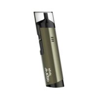 Aspire Spryte Green Olive