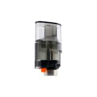 cartridge pod Spryte AIO