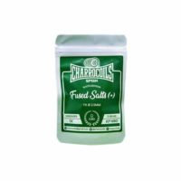 Charro Coils MTL Edition Fused Salts