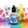 Aroma Blue Lush Chefs Flavours
