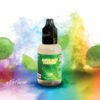 Aroma Green Lush Chefs Flavours