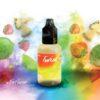 Aroma Twist Chefs Flavours