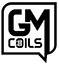 Resistencias artesanales GM Coils